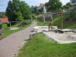 Spielplatz _Im__Biefang_3678