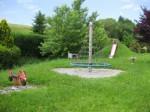 Spielplatz_Minseln_dinkelacker3692