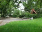Spielplatz_Minseln_Etzmatten_3685