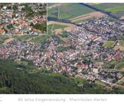 Diese Luftaufnahme gibt es in zwei Formaten zu kaufen.