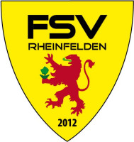 FSV Rheinfelden 201