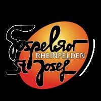 Gospelchor St. Josef Rheinfelden