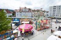 rhf-cityfest