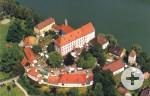 Schloss_Beuggen