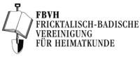 FBVH-Logo