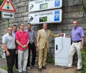 Elektronisches Parkleitsystem_1