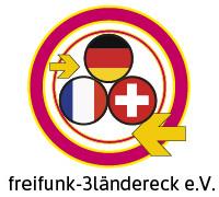 Freifunk Dreiländereck e.V.