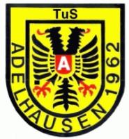 Wappen TuS Adelhausen