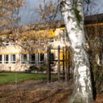Christian_Heinrich_Zeller_Schule
