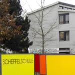 Scheffelschule