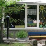Kindertageseinrichtung St. Anna