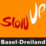 SlowUp Basel