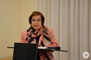 Sabine Diezinger