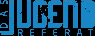 Logo des Jugendreferates