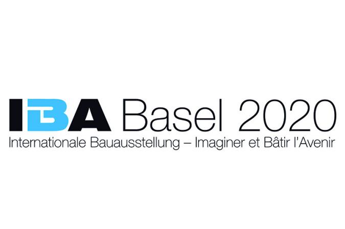 IBA 2020_logo
