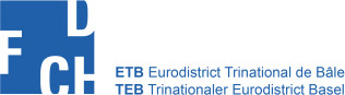 Trinationaler Eurodistrikt