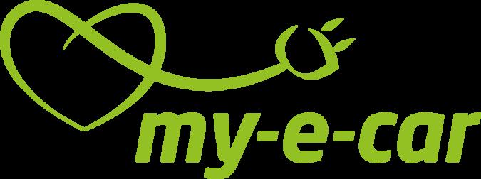 my-e-car