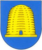 Wappen_Karsau