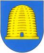 Wappen von Karsau