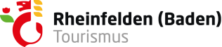 Stadtmarketing Logo Tourismus