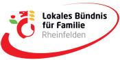 Im Rahmen des Lokalen Bündnis für Familien werkelten 15 Mitarbeiter der Firma Gabelstapler Schöler gemeinsam in der Rheinfelder Kindertageseinrichtung St. Josef.