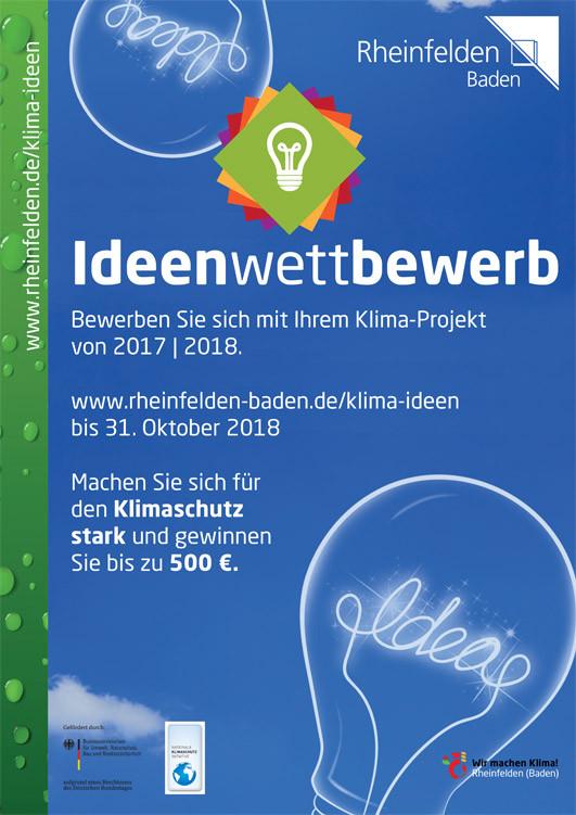 Ideenwettbewerb_2018