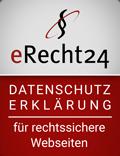 Datenschutz-Siegel