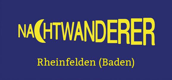 Logo der Nachtwanderer