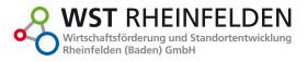 Logo der WST Rheinfelden.