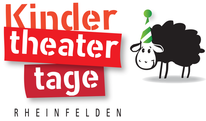 Logo der Kindertheatertage