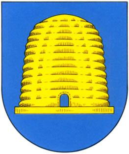 Wappen der Gemeinde Karsau