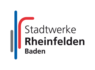 Logo der Stadtwerke