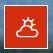 Icon Wetter