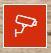 Icon Wecam
