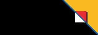Logo Stadt Rheinfelden (Baden)