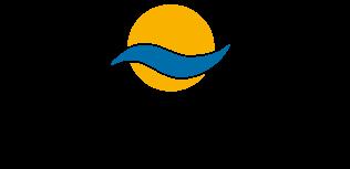 Logo Energiedienst