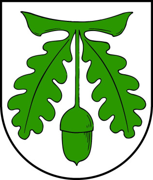 Wappen Eichsel