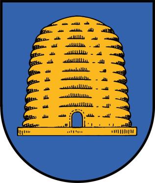 Wappen Karsau