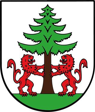Wappen Nordschwaben