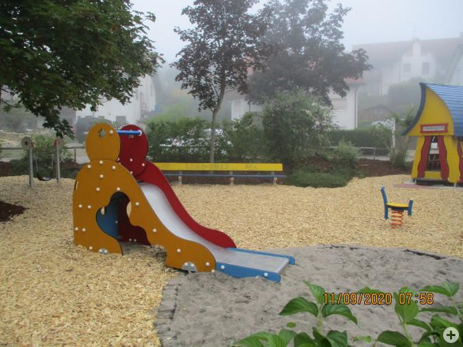 20200911_Spielplatz_Karsau