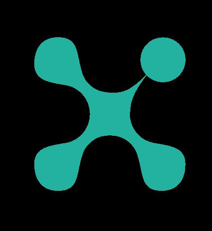 Logo Crossiety