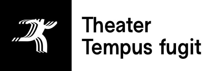 Logo Tempus fugit