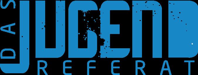 Jugendreferat Logo