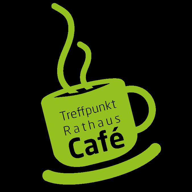 Logo Rathaus Café farbig