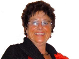Ingeborg Bieler
