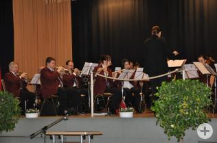 Musikverein Herten