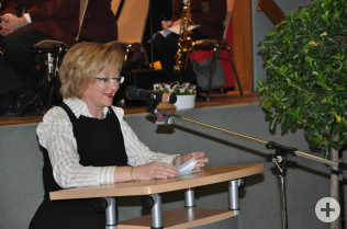 Sabine Hartmann-Müller