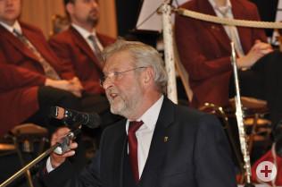 Alfred Winkler - der Hertener Rote
