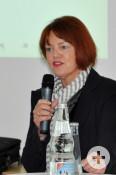 Cornelia Rösner