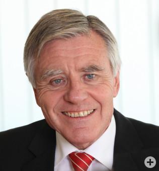 Eberhard Niethammer